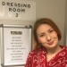 What's In My Dressing Room? - The Wild Party's Bronté Barbé