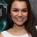 New Donmar season includes all-female Henry IV and Samantha Barks in City of Angels
