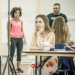 Dance Nation at the Almeida: first look photos