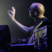 The Chemical Brothers' Tom Rowlands to compose music for Life of Galileo