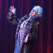 Exclusive first look at Mrs Henderson Presents starring Tracie Bennett