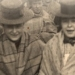 Lancaster Dukes & Oldham Coliseum present The Life And Times Of Mitchell & Kenyon