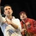 Kite Runner returns to Liverpool as part of UK tour