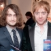 Daniel Radcliffe says he'd 'love' to work with Rupert Grint on stage one day