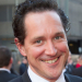 Bertie Carvel to lead the cast of The Hairy Ape