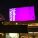 National Theatre announces further details of 2015 programme