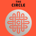 Musical of The Circle in the works?