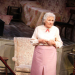 The Ladykillers (Watermill Theatre, Newbury)