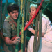 Peter Pan (Watermill, Newbury)
