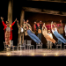 Scottsboro Boys dazzles at Garrick