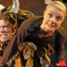The Gruffalo (Tour - Salford)