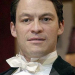 Dominic West returns to National in Granville Barker's Waste?