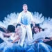 White Christmas (West Yorkshire Playhouse)