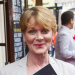 Samantha Bond to star in The Lie at the Menier Chocolate Factory