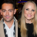 Ben Forster, Kerry Ellis and Lee Mead among line-up for Palladium concert