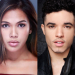 Exclusive: New casting announced for In The Heights