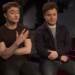 Video: Daniel Radcliffe and the cast of Rosencrantz and Guildenstern