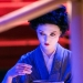 Madam Butterfly (Tour-Tobacco Factory)