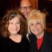 1st Night Photos: Barbara Windsor cheers Oh What a Lovely War revival