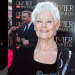 Judi Dench, Mark Gatiss and Catherine Tate lead cast of Donmar's election play