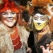 Cats (Stage Experience - Liverpool)