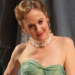 Niamh Cusack: The Rehearsal has given me a taste for playing bitches