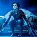 Edward Scissorhands (Tour-Plymouth Theatre Royal)