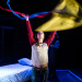 Kite (Soho Theatre)
