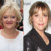 Further casting announced for ITV's The Sound of Music Live!