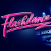Flashdance - The Musical to return