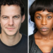 Casting announced for national tour of Brighton Rock