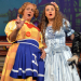 Dick Whittington (Wilton's Music Hall)