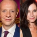 Jonathan Slinger, Kate Fleetwood and Danny Webb in cast for Absolute Hell