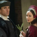 RSC's Wolf Hall and Bring Up the Bodies transfer to Aldwych in May