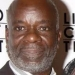 Joseph Marcell leads Salisbury Playhouse's Gaslight