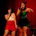 The Ugly Sisters (Soho Theatre)
