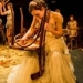 The Tinderbox (Bristol Old Vic)
