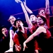 Showstopper! The Improvised Musical (Udderbelly Festival)