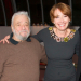 Sondheim joins Thompson and Terfel at Sweeney Todd