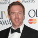 Damian Lewis dreams of returning to musicals?