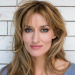 Natascha McElhone stars in Trevor Nunn's Fatal Attraction