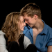 Much Ado About Nothing (Lion and Unicorn Theatre)
