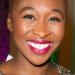 Cynthia Erivo and Dean Nolan lead Everyman's Midsummer Night's Dream