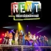 WIN Rent in Concert tickets (Liverpool)