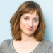 Frances Ruffelle and Isy Suttie star in new musical at Southwark Playhouse