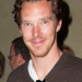 Barbican takes steps to oust touts from Benedict Cumberbatch Hamlet