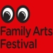 York Theatre Royal begins Family Arts Festival