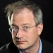 Robin Ince's Blooming Buzzing Confusion (Edinburgh Fringe)