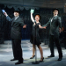 Forbidden Broadway transfers to West End in September