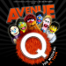 Sell A Door's David Hutchinson wins 25K Stage One investment for Avenue Q tour